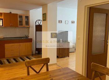 Predaj 2izb.apartmán Donovaly, centrum, 74m2