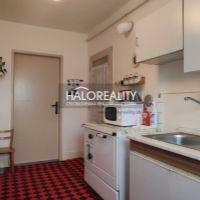 2 izbový byt, Poltár, 56 m², Pôvodný stav