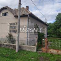 Rodinný dom, Barca, 298 m², Pôvodný stav