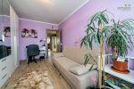 3 izbový byt - Košice-Šaca - Fotografia 18