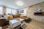 3 izbový byt - Košice-Šaca - Fotografia 45