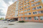 3 izbový byt - Košice-Šaca - Fotografia 4