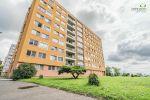 3 izbový byt - Košice-Šaca - Fotografia 9