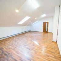 Polyfunkčný objekt, Vráble, 35 m², Kompletná rekonštrukcia