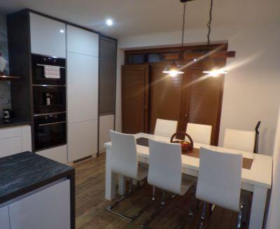 EXKLUZÍVNE Na predaj luxusný 3 izbový byt 100 m2 Prievidza FM1146