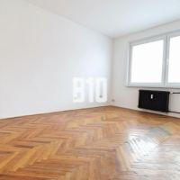 1 izbový byt, Beluša, 36 m², Pôvodný stav