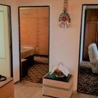 3 izbový byt, Zvolen, 72 m², Čiastočná rekonštrukcia