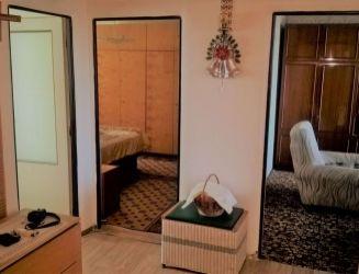 Zvolen, Západ – priestranný 3-izbový s balkónom, 74 m2 – predaj