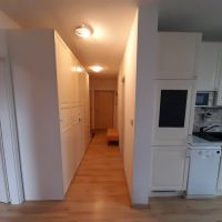 2 izbový byt, Bratislava-Vajnory, 43 m², Novostavba
