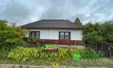 Rodiný dom na predaj, 1156 m2, Ľubotín, okr. Stará Ľubovňa