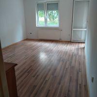 2 izbový byt, Dunajská Streda, 52 m², Novostavba