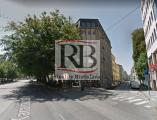 Na prenájom kancelársky celok na Grösslingovej ulici, oproti Twin City, Bratislava - Staré Mesto