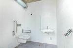 objekt pre obchod - Košice-Juh - Fotografia 6