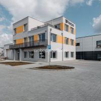 Obchodné, Trnava, 496 m², Novostavba