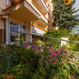 Na predaj 3-izbový byt na Silvánskej ulici, časť Karlova Ves