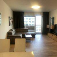 2 izbový byt, Nitra, 55 m², Novostavba