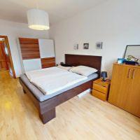 2 izbový byt, Žilina, 60 m², Kompletná rekonštrukcia