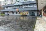 obchodné - Košice-Nad jazerom - Fotografia 6