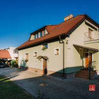 Rodinný dom, Kováčová, 219 m², Kompletná rekonštrukcia