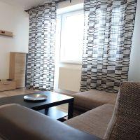 3 izbový byt, Nitra, 64.11 m², Novostavba