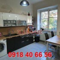 2 izbový byt, Zvolen, 84.73 m², Kompletná rekonštrukcia