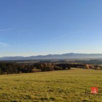 Rekreačný pozemok, Pribylina, 7324 m², Pôvodný stav