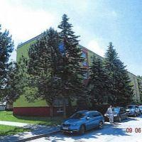 3 izbový byt, Považská Bystrica, 68 m², Kompletná rekonštrukcia