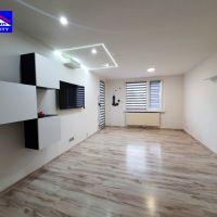 4 izbový byt, Martin, 84 m², Čiastočná rekonštrukcia