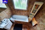 4 izbový byt - Martin - Fotografia 9
