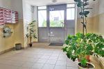 2 izbový byt - Košice-Západ - Fotografia 27