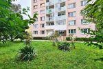 2 izbový byt - Košice-Západ - Fotografia 30