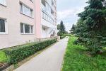 2 izbový byt - Košice-Západ - Fotografia 31