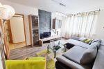2 izbový byt - Košice-Západ - Fotografia 5