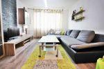2 izbový byt - Košice-Západ - Fotografia 7