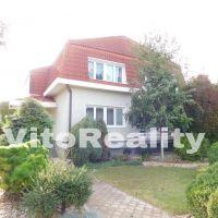 Rodinný dom, Lužianky, 300 m², Kompletná rekonštrukcia