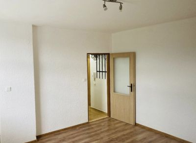 1 izbový byt, Nováky ul. M.R.Štefánika