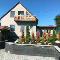 Rodinný dom, Zvolen, 190 m², Kompletná rekonštrukcia