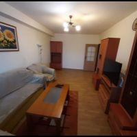 3 izbový byt, Bratislava-Nové Mesto, 75 m², Kompletná rekonštrukcia