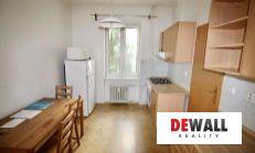 TOPNovinka: Predáme 1 izb.byt v lukratívnej lokalite pri Poluse /Vive/ v objekte s krásnym zeleným dvorom!