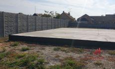 Ponúkam na predaj stavebný pozemok s dekou v obci Sokolce