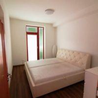 2 izbový byt, Dunajská Streda, 56 m², Novostavba