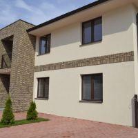 3 izbový byt, Diakovce, 87 m², Novostavba