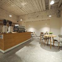 Obchodné, Trnava, 65 m², Pôvodný stav