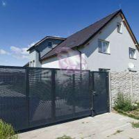 3 izbový byt, Čataj, 88 m², Novostavba