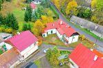 Rodinný dom - Banská Štiavnica - Fotografia 13