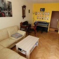 4 izbový byt, Banská Bystrica, 102 m², Kompletná rekonštrukcia