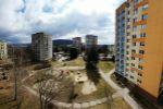 4 izbový byt - Banská Bystrica - Fotografia 9
