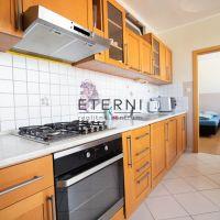 3 izbový byt, Sereď, 74 m², Čiastočná rekonštrukcia