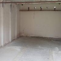Garáž, Martin, 18 m², Pôvodný stav