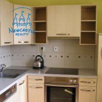 1 izbový byt, Nitra, 30 m², Kompletná rekonštrukcia